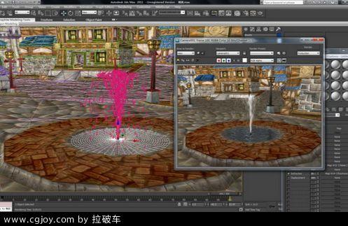 MAX游戏特效教程12.jpg
