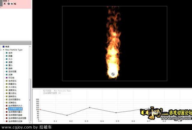 Particleillusion 幻影粒子 9.jpg