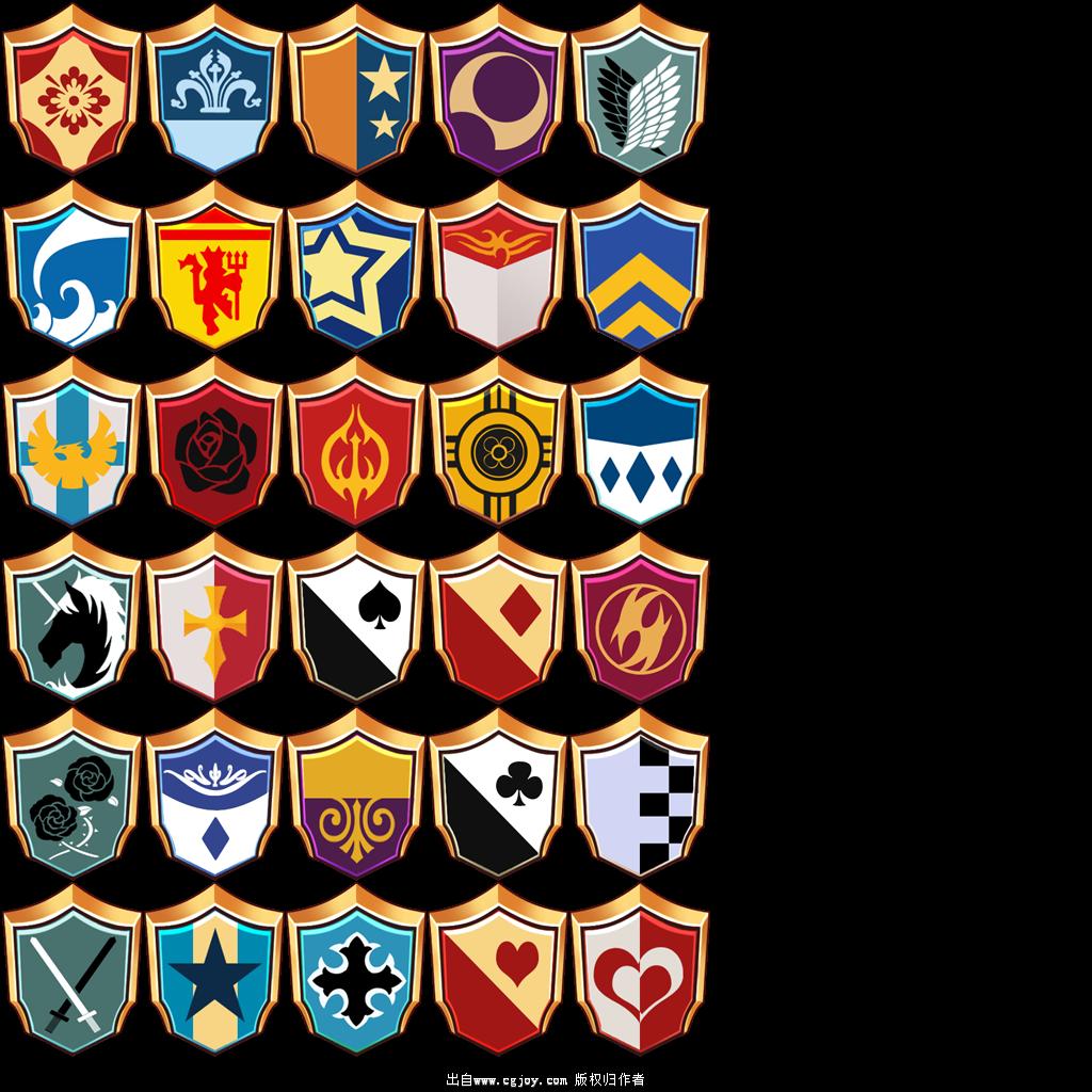 clan-flag.pvr.png