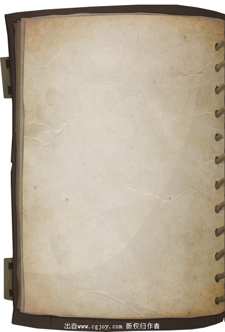 book_left_side-hd.png