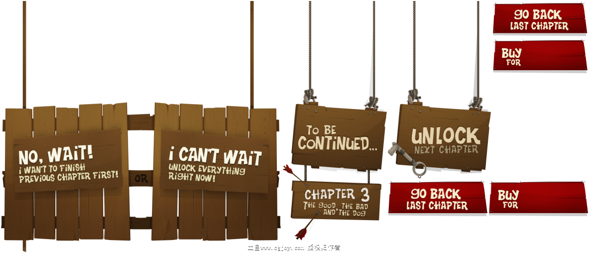 gui_chapters_purchase_boards-hd.png