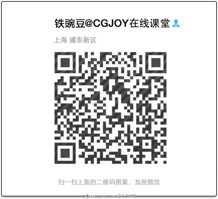 QQ图片20160212022416.jpg