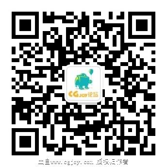 qrcode_for_gh_4271e3a49dc3_344.jpg