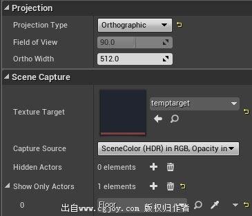 UNREAL ENGINE 4 13 正式发布! - UnrealEngine4 - CGJOY