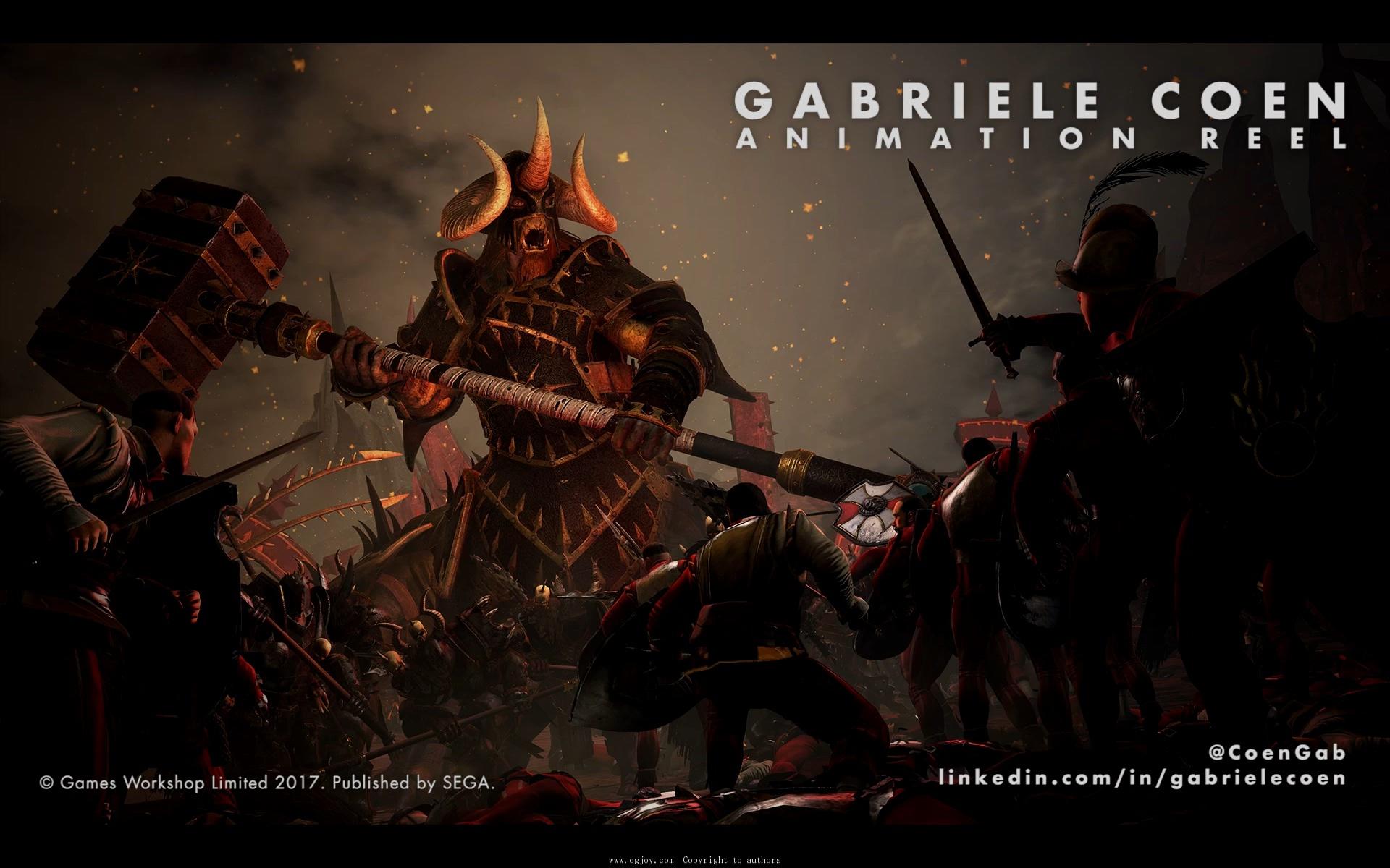 Gabriele Coen - Total War- Warhammer - Anima.mp4_20170330_201256.779.jpg