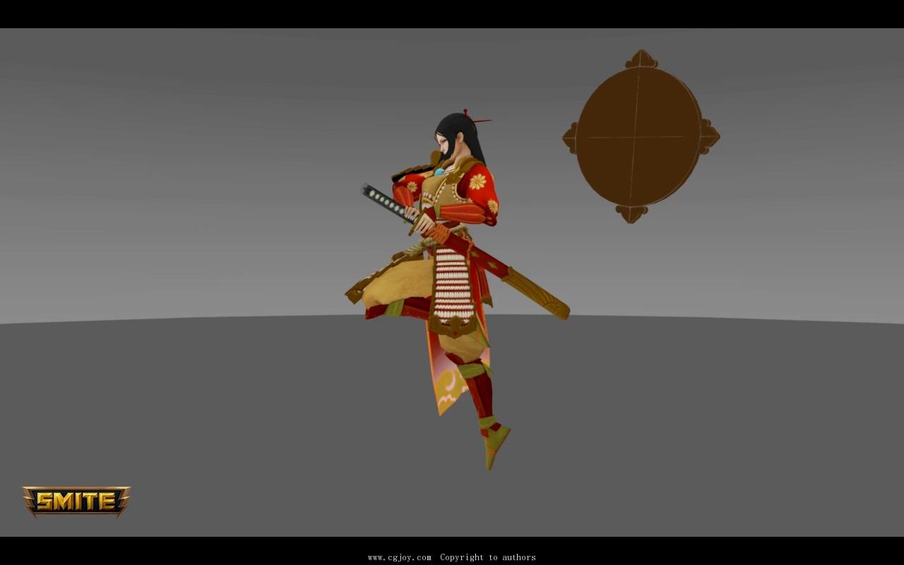 game animation reel 2016-jimm pegan.mp4_20170330_201423.951.jpg