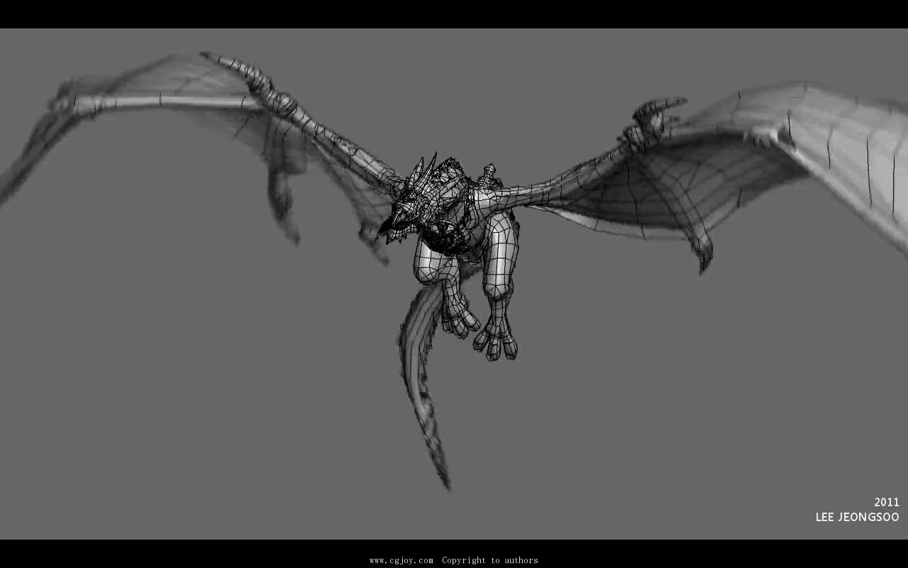 LEE JEONGSOO Animation Reel 2008-2012.mp4_20170330_201744.620.jpg