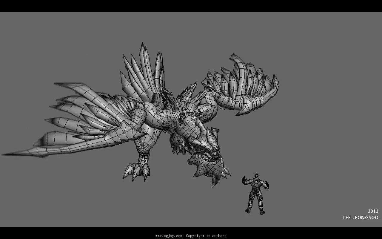 LEE JEONGSOO Animation Reel 2008-2012.mp4_20170330_201855.467.jpg