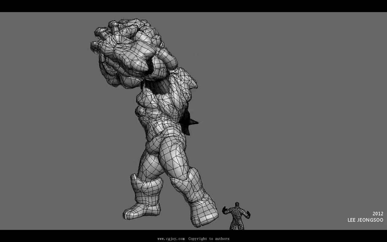 LEE JEONGSOO Animation Reel 2008-2012.mp4_20170330_201926.434.jpg