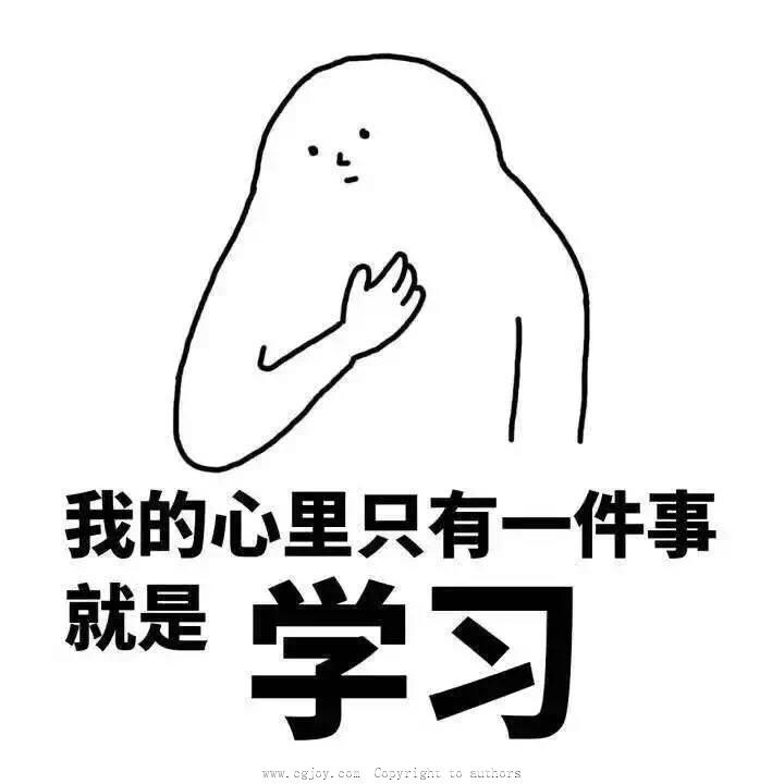 QQ图片20170413150418.jpg