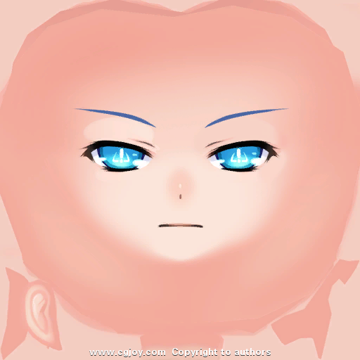 face_c.png