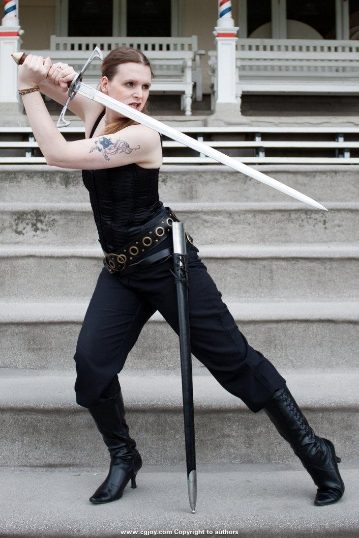 sword_pose_stock_8_by_tigg_stock.jpg