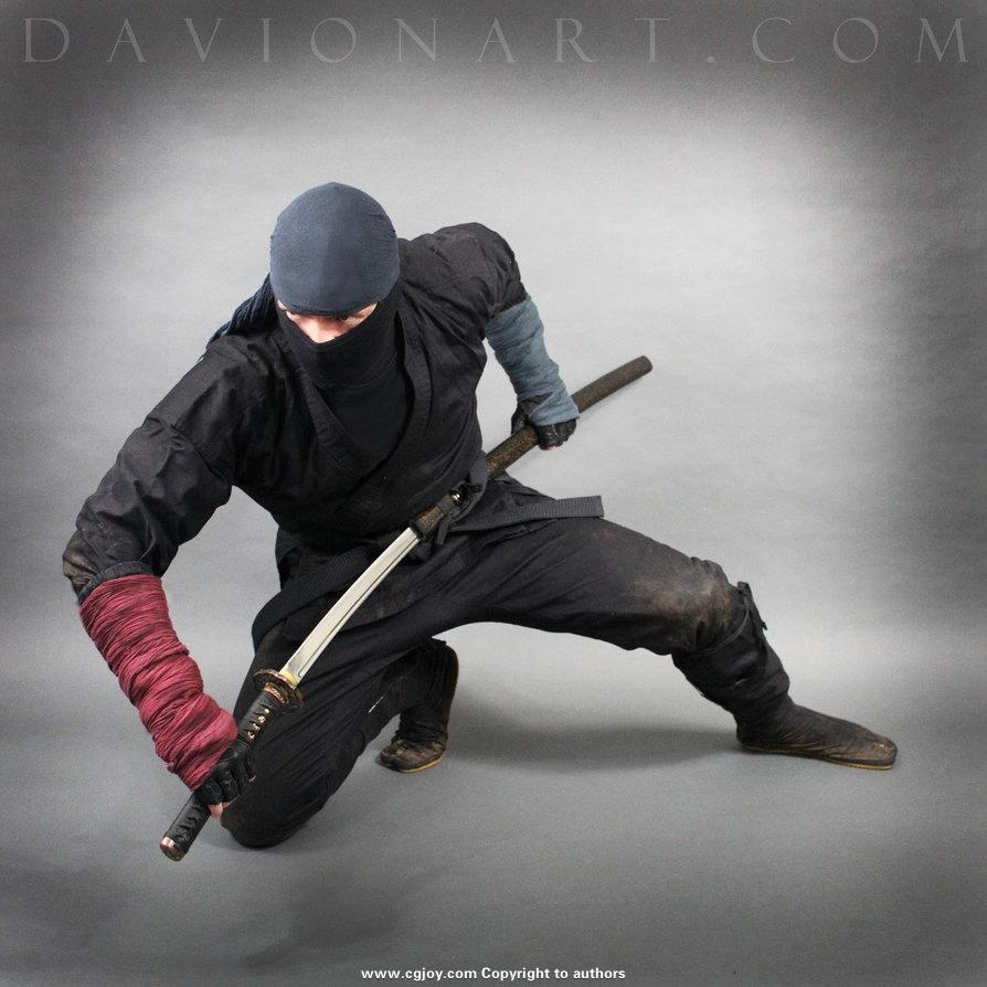 ninja_stock_xi_by_phelandavion-db9iyk2.jpg