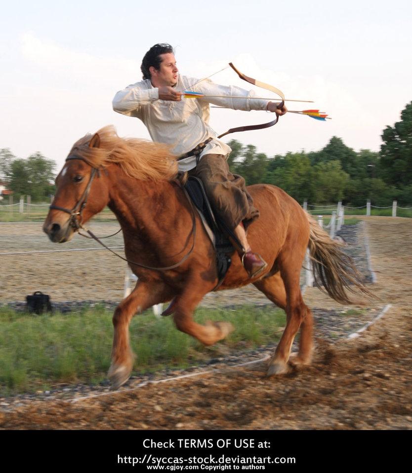 horseback_archer_18_by_syccas_stock-d51ju43.jpg