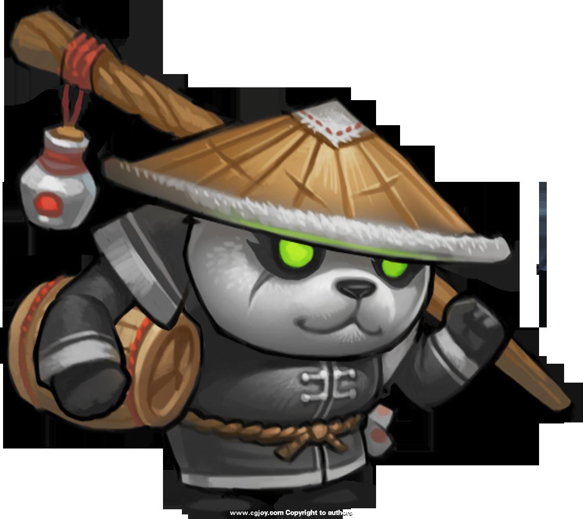 (熊猫酒仙).png