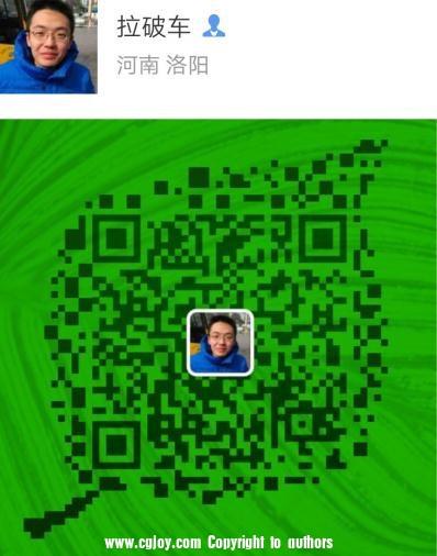 微信图片_20171128110306.jpg