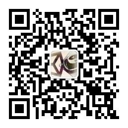 qrcode_for_gh_bae88281b577_258.jpg