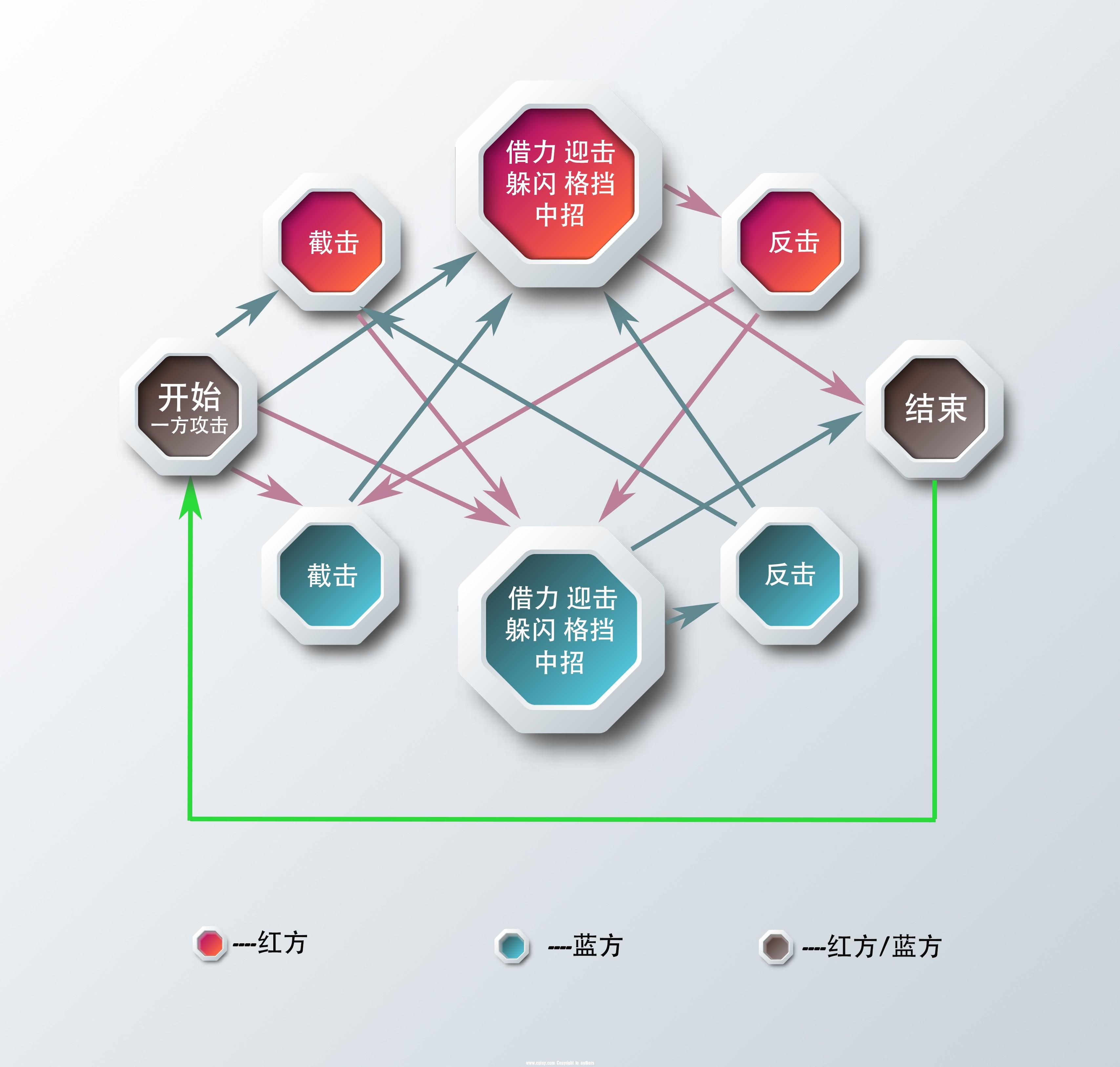 中文4.jpg