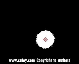 C02IF(F84HKZCB00UMR$QHQ.png