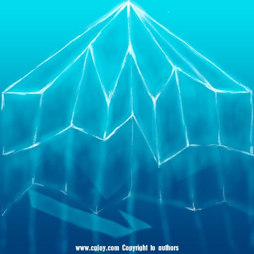 冰.png