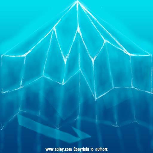 冰02.png
