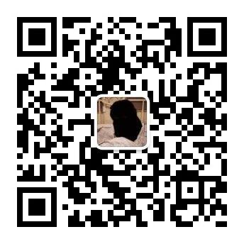 QQ图片20180625155819.jpg