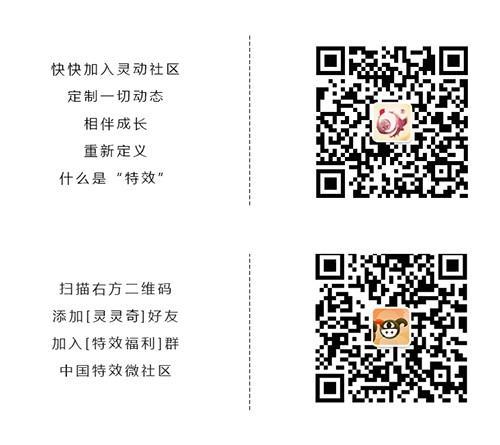 cc5小.jpg