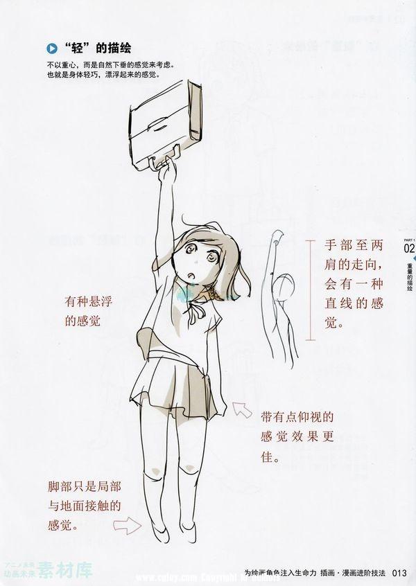 为绘画角色注入生命力(①)_0013.jpg