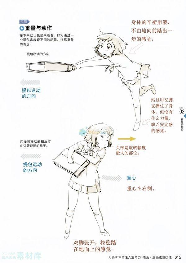 为绘画角色注入生命力(①)_0015.jpg