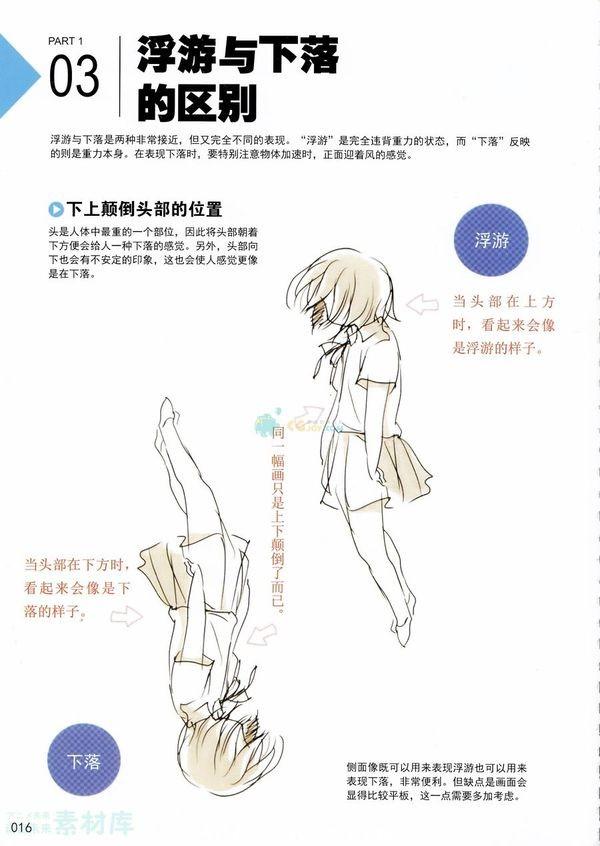 为绘画角色注入生命力(①)_0016.jpg