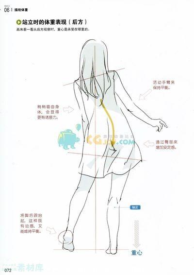 为绘画角色注入生命力(②)_0072.jpg