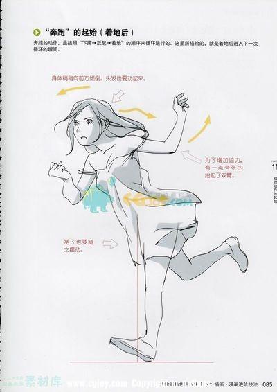 为绘画角色注入生命力(②)_0085.jpg