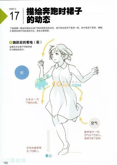 为绘画角色注入生命力(②)_0102.jpg