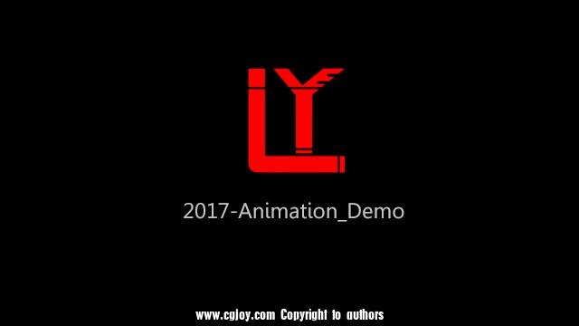 LY-2017.jpg