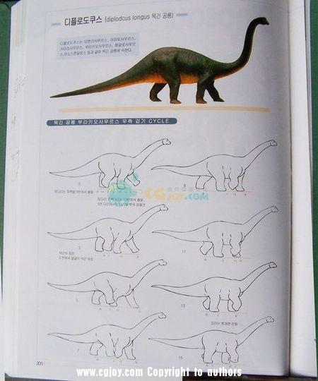 恐龙1.jpg