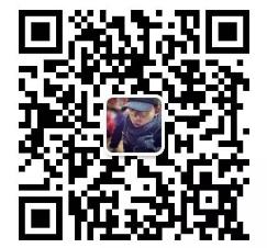 360截图16491214587348.png