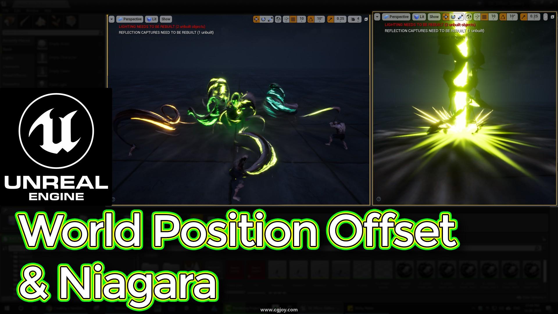 world_position_offset_and_niagara.jpg