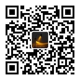 qrcode_for_gh_709af6b09479_258.jpg