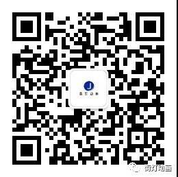 微信图片_20191106183043.jpg