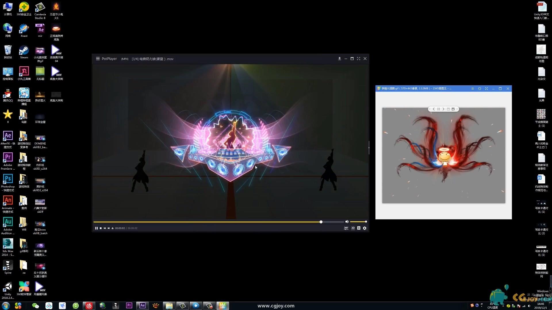 超人小光——游戏特效元素的共用与衍化.mp4_20191204_113621.090.jpg