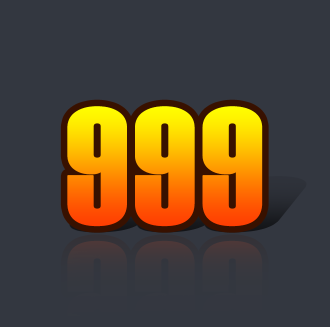 1594800942(1).png