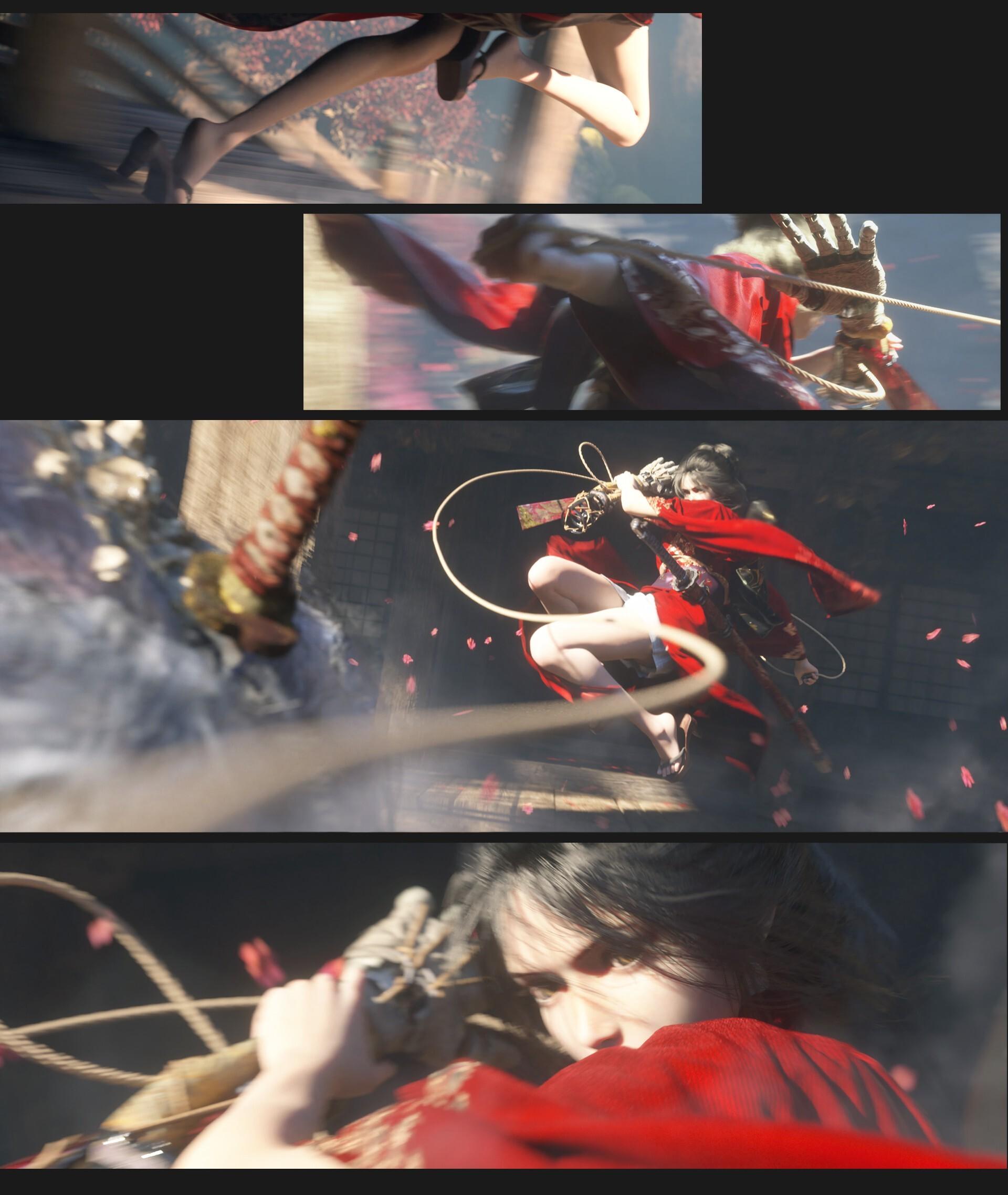 mi-qi-ashina-17.jpg