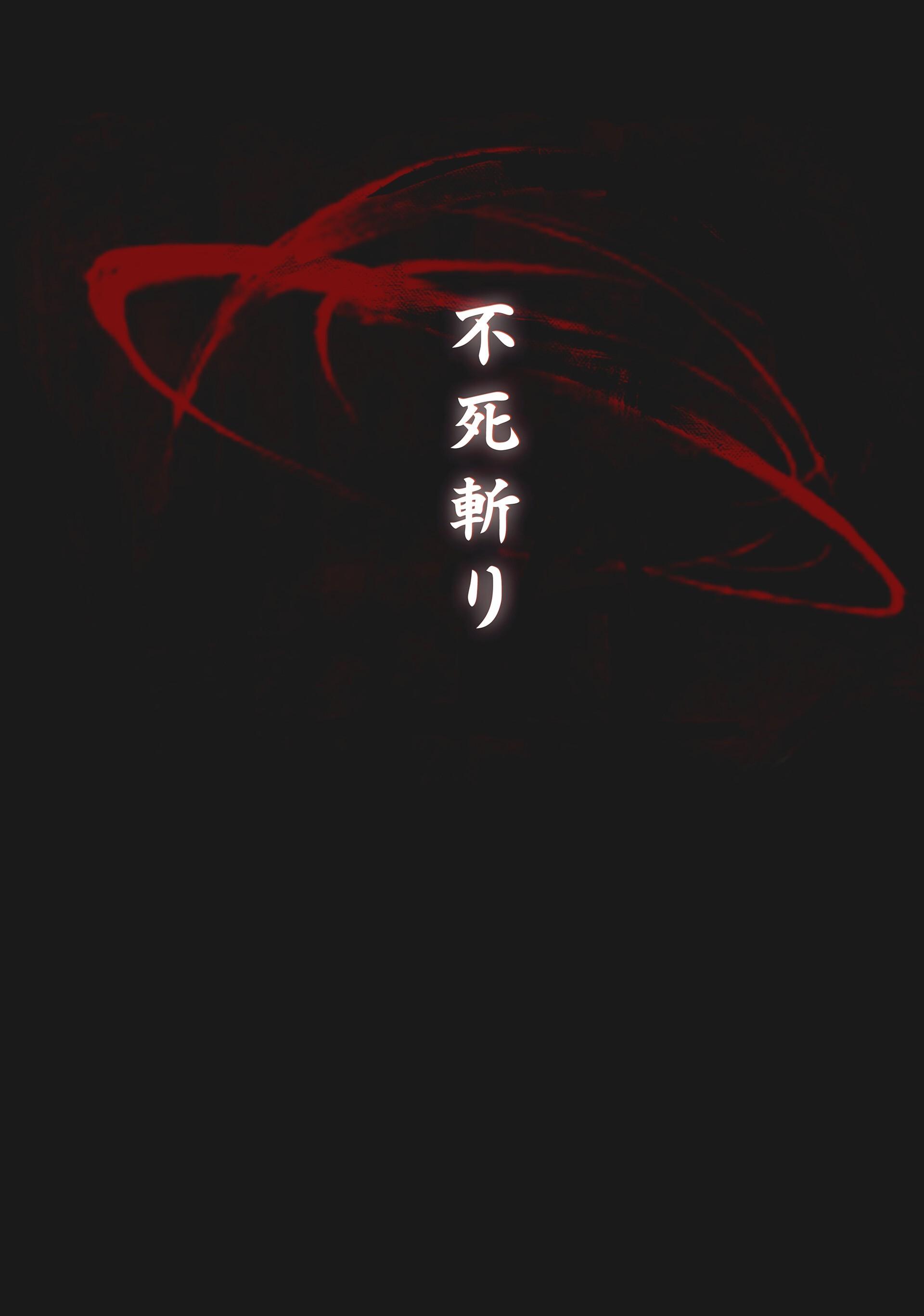 mi-qi-ashina-22.jpg