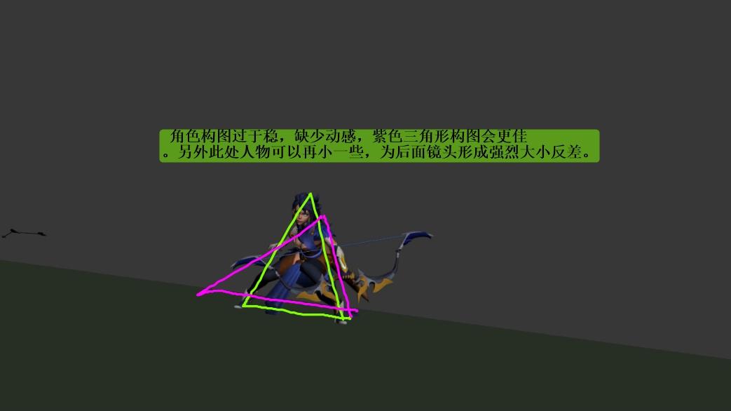 案例解析-0.00.04.37.jpg