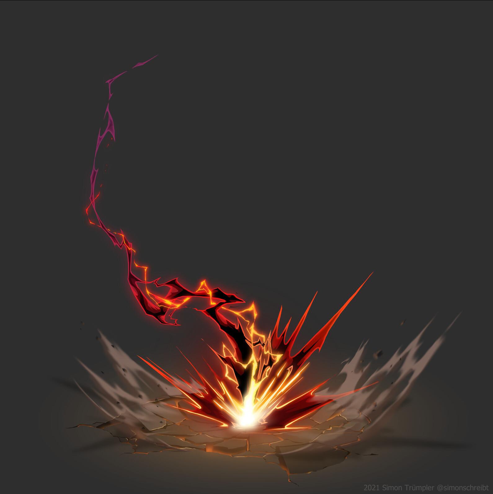 simon-trumpler-lightning-01.jpg