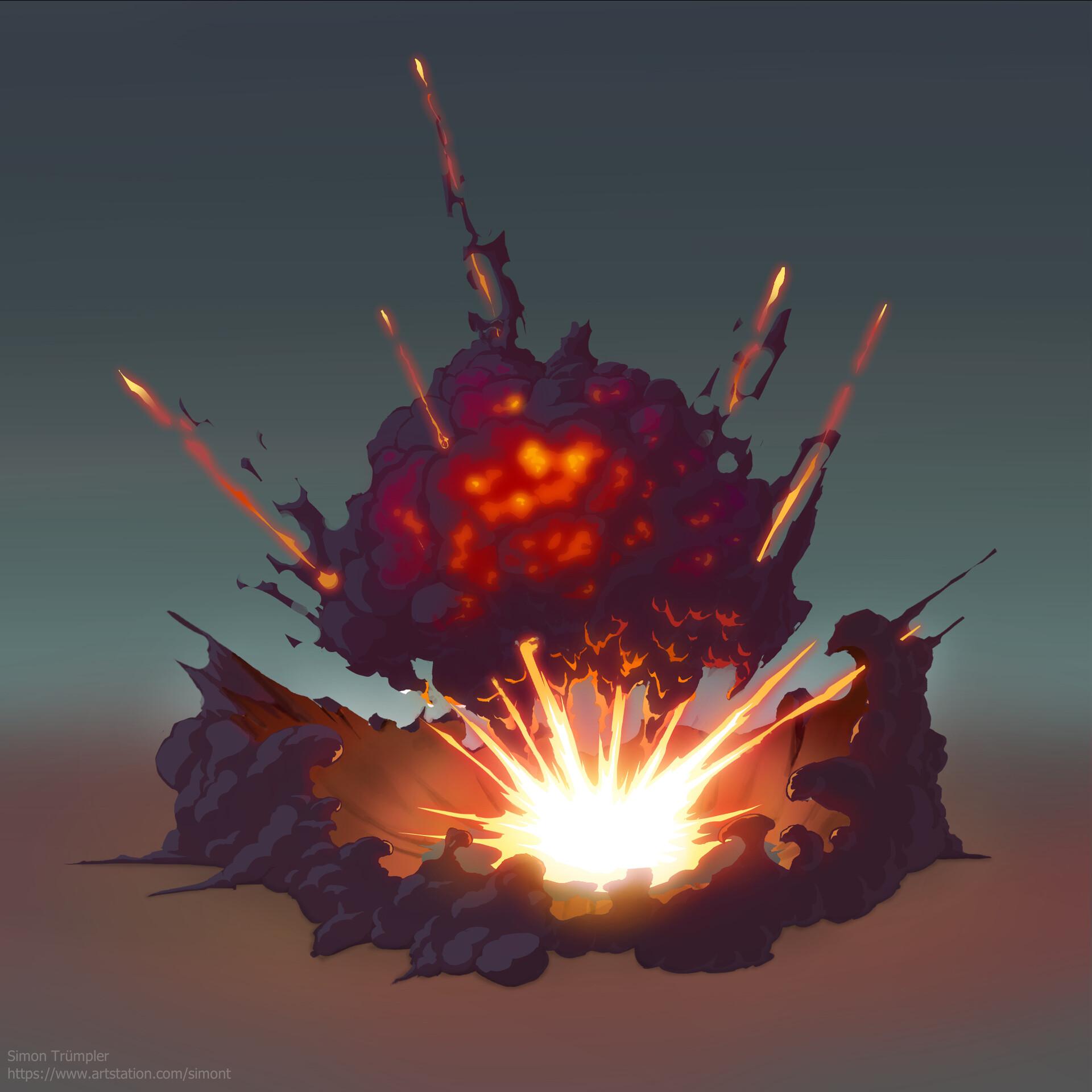 simon-trumpler-explosion-01.jpg