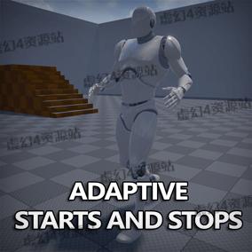 Adaptive Starts and Stops.png