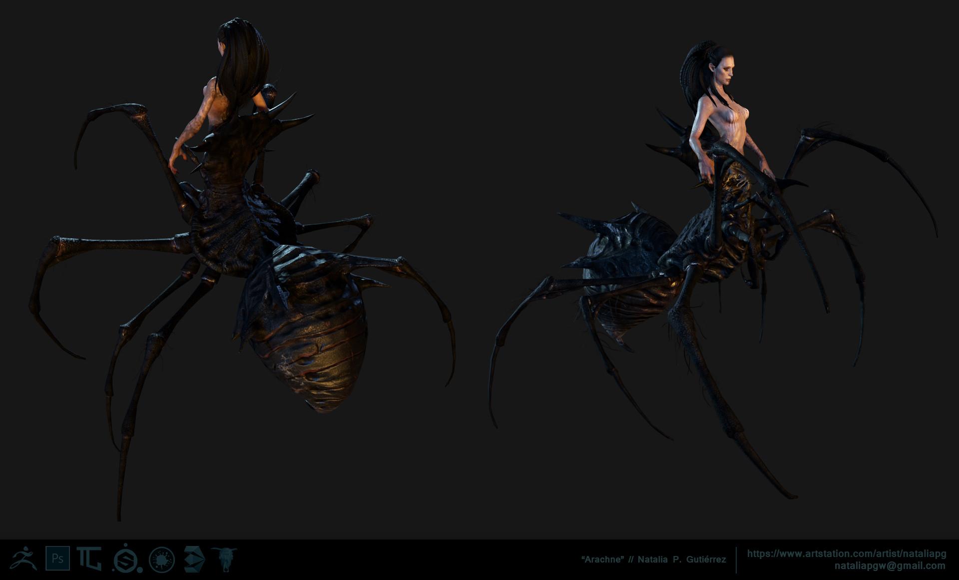 natalia-p-gutierrez-arachne-2.jpg