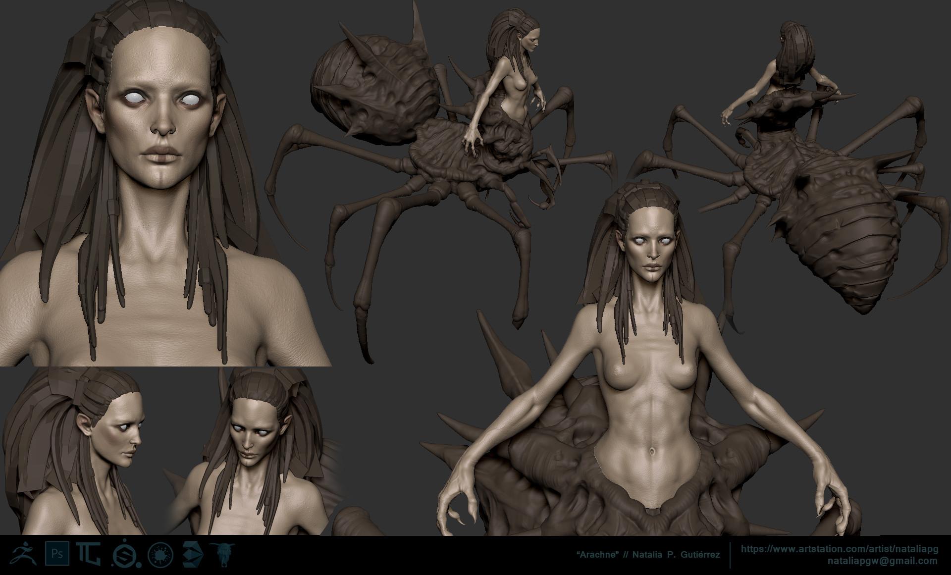 natalia-p-gutierrez-arachneview-11.jpg