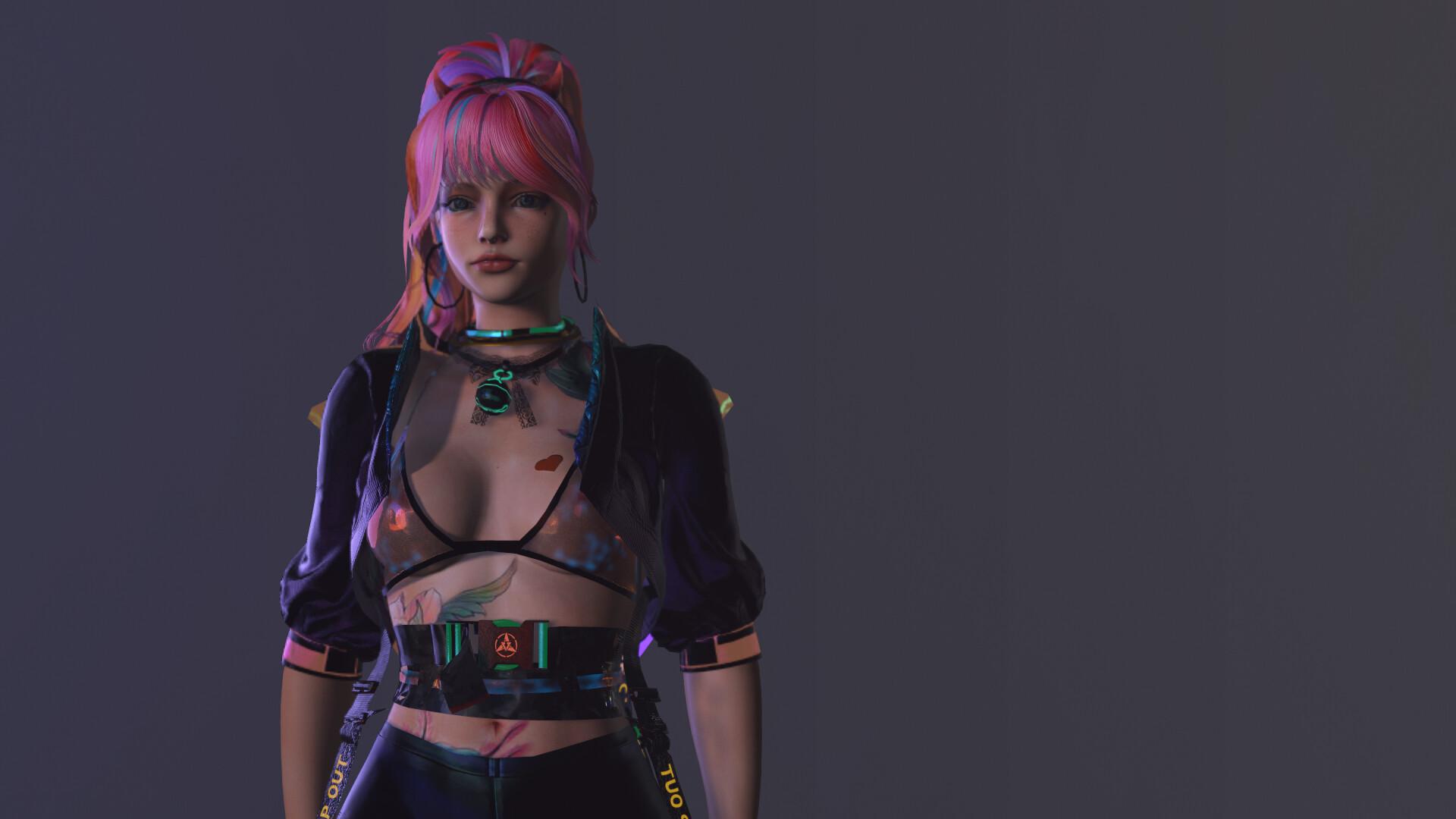 guan-yueyun-screenshot000.jpg